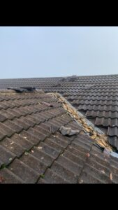 There is no job Roofing company Winchester cannot do and always offer a friendly service
